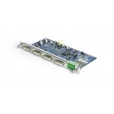 AVC-2K Matrix Switcher> DVI Çıkış Modül Kartı