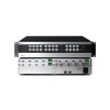 AVC-2K Modüler Matrix Switcher