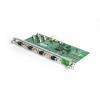 AVC-2K Matrix Switcher-VGA giriş / çıkış Modülleri Kartları
