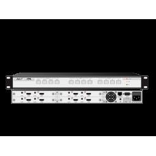 AVC-HD04-4K Matrix
