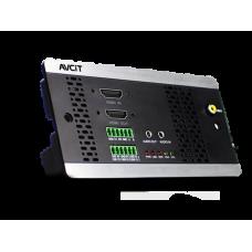 AVC-DSII-HH (HDMI Transceiver Node)