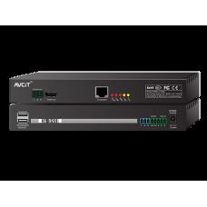 AVC-DSIII-HDMI-OUT (KVM HDMI Output Node)