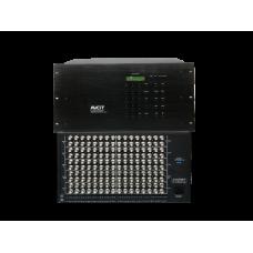 AVC-RGB-16 Series Professional Matrix Switcher - RGB Series