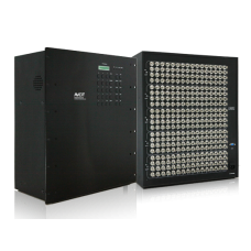 AVC-RGB-32 Series Professional Matrix Switcher - RGB Series