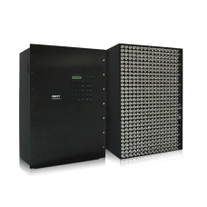 AVC-RGB-64 Series Professional Matrix Switcher - RGB Series