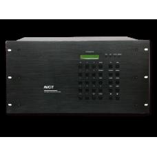 AVC-VGA-32 Series Professional Matrix Switcher - VGA Series