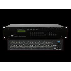 AVC-VGA-8 Series Professional Matrix Switcher - VGA Series