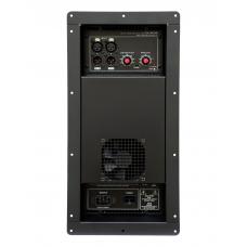 Subwoofer Amplifikatör Modülü DX1400B