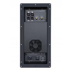 Subwoofer Amplifikatör Modülü DX2000B PFC