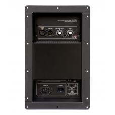 Full Range 350W Amplifier Modül
