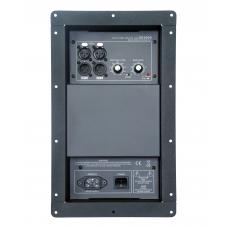 Subwoofer Amplifikatör Modülü DX350B