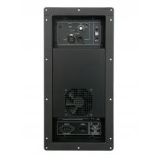 2 Kanal Amplifikatör Modülü DX700V DSP