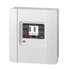 Aritech 8 Bölgeli Konvansiyonel Yangın Alarm Paneli