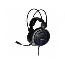 Audio Technica Oyun Kulaklığı ATH-ADG1X