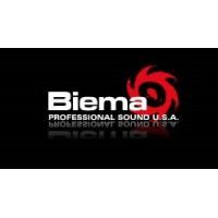 Biema Audio