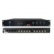Biema MC100A (MC Series Professional Conference System)