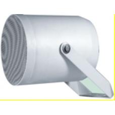 DNX Projektor Hoparlör 306