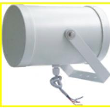 DNX Projektor Hoparlör 307