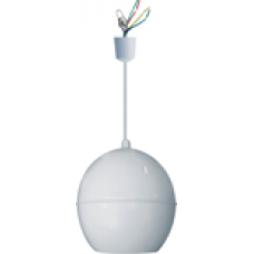 DNX Spherical (Küresel) Hoparlör 5C