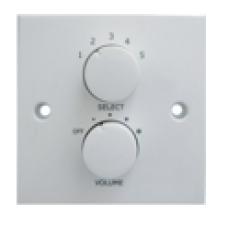 DNX Ses Kontroller VC-605D