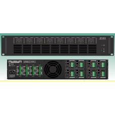 DNX 16 Kanal Amplifikatör EP-1612