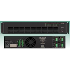 DNX 4 Kanal Amplifikatör EP-4360