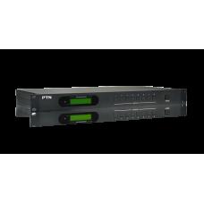 RF Digital - HDMI Distribution MUH88A-N