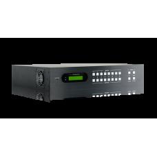 RF Digital - HDBT Distribution MUH88TPR2-N