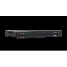 RF Digital - HDMI Distribution WUH4A