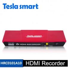 Tesla HDMI Recorder (Kaydedici)