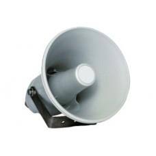 Honeywell Horn Hoparlör DK 15 / T EN54