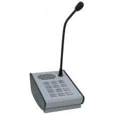 Empertech Variodyn D1 Mikrofon