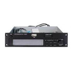 Empertech Ses Kaynağı HN-AS20