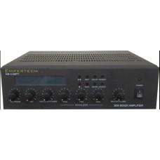 Empertech Compact Amplifikatör KB C30PT