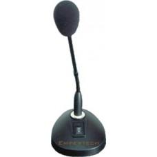 Empertech Anons Mikrofonu MC-Z50