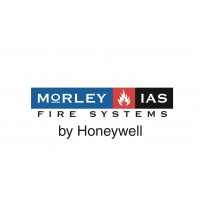 Morley&Ias by Honeywell