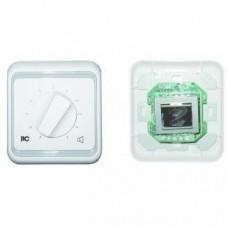 ITC-3 Wired Volume Control VA-691C/VA-692C/VA-693C/VA-694C/VA-695FC