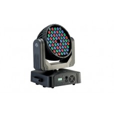 JEG-1160M LED COLOR MOVING 60