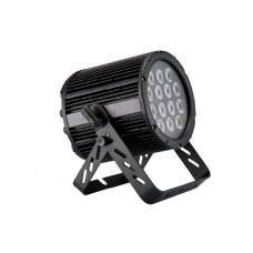 JEG-1214 LED CITY COLOR 014