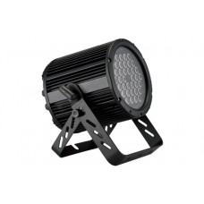 JEG-1236 LED CITY COLOR 036