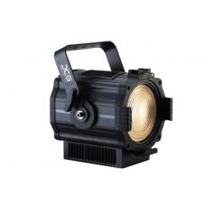 JEG-1510 LED PROFILE WASH 100