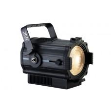 JEG-1511 LED PROFILE WASH 100