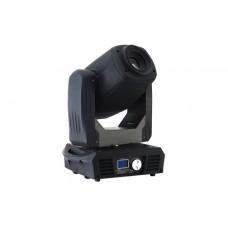 JEG-1520 LED COLOR SPOT 200
