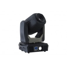 JEG-1535 LED COLOR SPOT 350
