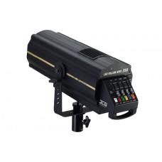 JEG-1540 LED FOLLOW SPOT 350