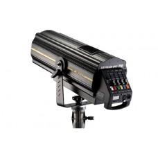 JEG-1541 LED FOLLOW SPOT 350