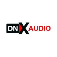 DNX Audio