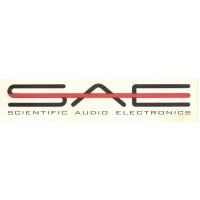 Sae Audio