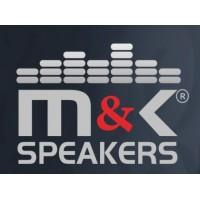 MK Speakers