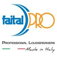 Faital Pro